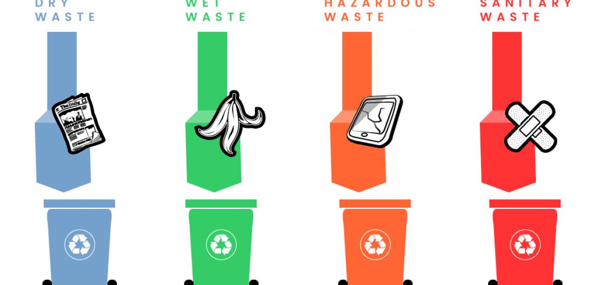 2_Waste-Segregation (1)